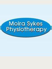 Moira Sykes Physiotherapy - 46 Knapton Lane, Acomb York, YO26 5PU,
