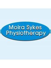Moira Sykes Physiotherapy - 46 Knapton Lane, Acomb York, YO26 5PU,  0