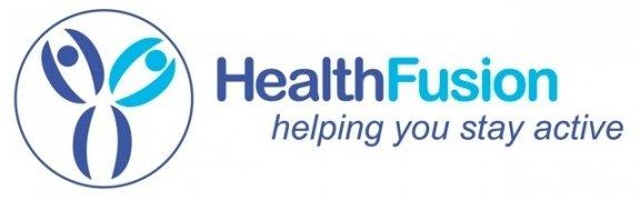Leyburn Physiotherapy Practice - Middleham