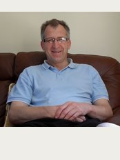 Alan Taylor Chartered Physiotherapist - 34a Belle Vue Street, Scarborough, YO12 7EP,