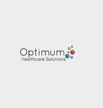 OPSM Northampton