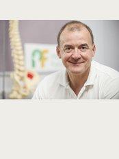 PhysioFunction Moulton, Northampton - Moulton Injury Rehabilitation Centre, Chris Moody Centre, Gate 4, Pitsford Road, Moulton College, Northampton, NN3 7QL,
