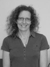 Bernadette McMillan - Physiotherapist at PhysioPlus-Wellingborough