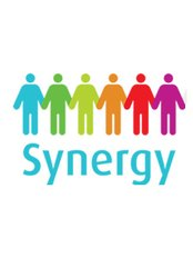 Synergy Healthcare - image 0