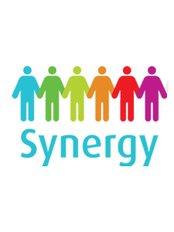 Synergy Healthcare - 1-4 Stokers Buildings, Front Street East, Bedlington, NE22 5DS,  0