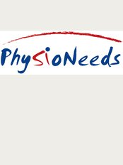 PhysioNeeds Cotgrave - Woodview Cotgave`, Nottingham, NG12 3PJ,