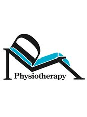 DM Physiotherapy - image 0