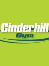 Cinderhill Physiotherapy and Sports Injury Clinic - image 0