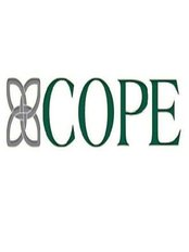 COPE Occupational Health and Ergonomic Services Ltd. - image 0