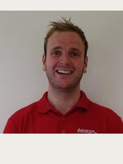 Advance Physiotherapy West Bridgford