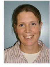 Ms Angela Botha - Physiotherapist at Physiolistic