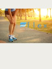 Flex Physiotherapy Practice - Effective Treatment