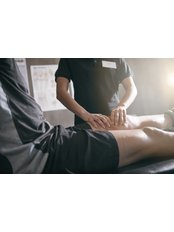 Physiotherapist Consultation - Flex Physiotherapy Practice