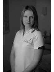 Ms Susie - Physiotherapist at Progressive Physiotherapy Ltd
