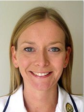 Ms Isabel Machell - Physiotherapist at Physio Bath