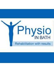 Ms Anette Smidt - Phlebotomist at Physio Bath