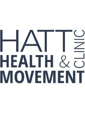 Hatt Health & Movement Clinic - Frome - image 0