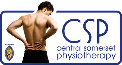 Central Somerset Physiotherapy - Weston Super Mare