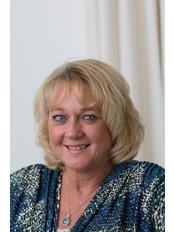 Miss Liz Willis - Counsellor at Cowan House Health, Consulting & Lifestyle Centre