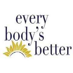 Every Bodys Better - Cowbridge