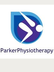 Parker Physiotherapy - 2 Listerdale Shopping Centre, Bawtry Road, Rotherham, South yorkshire, S65 3JA,