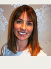 Hallam Physiotherapy - 939 Ecclesall Road, Banner Cross, Sheffield, S11 8TL,