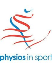 Physios in Sport - image 0
