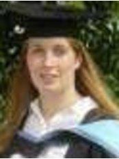 Ms Kay Atkin -  at Pure Physiotherapy - Sheffield