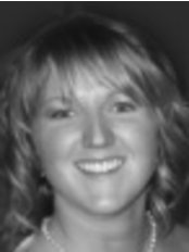 Ms Lucy Smith -  at Pure Physiotherapy - Sheffield
