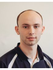 Mr Lewis Payne - Practice Therapist at Sheffield Physiotherapy