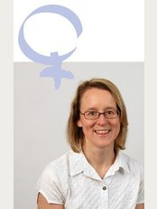 Sheffield Pelvic Physio and Sheffield Medical Acupuncture - Ms Carolyn Lindsay