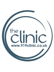 Physiotherapist Consultation - The Clinic