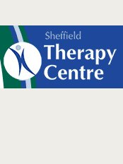 Sheffield Therapy Centre - Hillsborough - Within Hillsborough Sports Arena, Off Middlewood Road, Sheffield, S6 4HA,