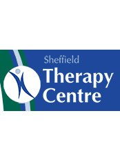 Sheffield Therapy Centre - Hillsborough - Within Hillsborough Sports Arena, Off Middlewood Road, Sheffield, S6 4HA,  0