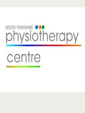 South Yorkshire Physiotherapy Centre - Day Street Barnsley, South Yorkshire, S70 1NW,