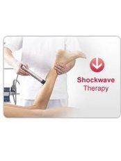 Physiotherapist Consultation - Burton Physio and Sports Injury Clinic