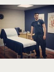 MH Physiotherapy - Little Kerse (Opposite Inchyra Grange Hotel), Grange Road, Grangemouth, Stirlingshire, FK2 0YB,