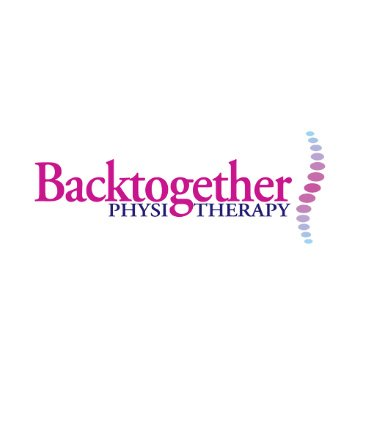 Backtogether Physiotherapy - Springfield Surgery