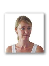 Viv Roe - Physiotherapist at Scorpio Clinics