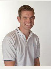 PRO-PHYSIO HEALTH - WEST BYFLEET - West Byfleet Health Centre, Madiera Road, West Byfleet, SURREY, KT14 6DH,