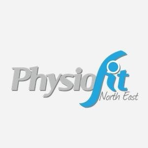 Physiofit Northeast Greens