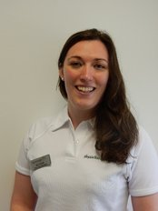 Miss Sara Mather - Physiotherapist at Physiotherapy Matters - Gosforth
