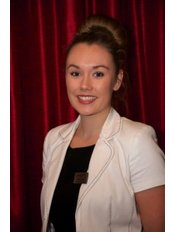 Miss Summer Cusack - Physiotherapist at Physiotherapy Matters - Gosforth