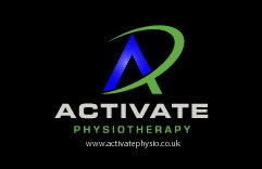 Activate Physiotherapy North Shields