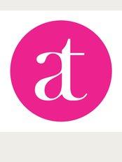 Ashbrooke Therapies - Sunderland - Ashbrooke Therapies