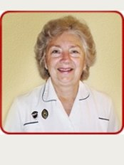 MPAS - Mobile Physiotherapy and Acupuncture Services - Ms Rasma Watson