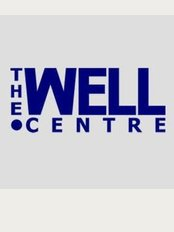 The Well Centre - 2a Union Road, Leamington Spa, Warwickshire, CV32 5LT,