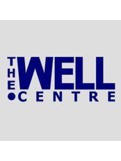 The Well Centre - image 0