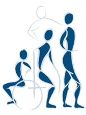 Clifton Road Physiotherapy Practice - image 0