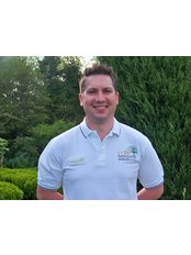 Specialist Therapies And Rehabilitation Services ( - Wayne Roberts - STARS Lead Physiotherapist